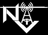 NAV Industrial
